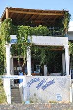 Lendas (Lentas) | South Crete | Greece  Photo 42 - Photo JustGreece.com