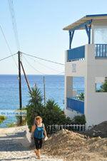 JustGreece.com Lendas (Lentas) | South Crete | Greece  Photo 43 - Foto van JustGreece.com