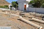 JustGreece.com Lendas (Lentas) | South Crete | Greece  Photo 46 - Foto van JustGreece.com