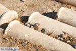 Lendas (Lentas)   South Crete   Greece  Photo 47 - Photo JustGreece.com