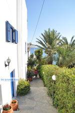 Lendas (Lentas) | South Crete | Greece  Photo 56 - Photo JustGreece.com