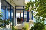 Lendas (Lentas) | South Crete | Greece  Photo 57 - Photo JustGreece.com