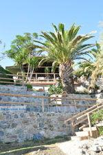 Lendas (Lentas) | South Crete | Greece  Photo 62 - Photo JustGreece.com