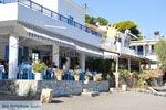 JustGreece.com Lendas (Lentas) | South Crete | Greece  Photo 66 - Foto van JustGreece.com