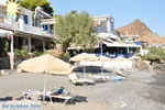 JustGreece.com Lendas (Lentas) | South Crete | Greece  Photo 67 - Foto van JustGreece.com