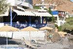 Lendas (Lentas) | South Crete | Greece  Photo 70 - Photo JustGreece.com