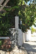 JustGreece.com Lendas (Lentas) | South Crete | Greece  Photo 71 - Foto van JustGreece.com