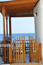 Lendas (Lentas) | South Crete | Greece  Photo 72 - Photo JustGreece.com