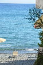 Lendas (Lentas) | South Crete | Greece  Photo 73 - Photo JustGreece.com