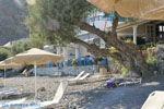 JustGreece.com Lendas (Lentas) | South Crete | Greece  Photo 78 - Foto van JustGreece.com