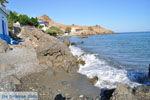 JustGreece.com Lendas (Lentas) | South Crete | Greece  Photo 79 - Foto van JustGreece.com