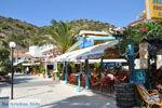 Agia Galini | South Crete | Greece  Photo 012 - Foto van JustGreece.com