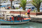 Agia Galini   South Crete   Greece  Photo 041 - Foto van JustGreece.com