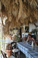 Agios Georgios   South Crete   Greece  Photo 27 - Foto van JustGreece.com