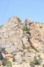Mountains near Agia Galini | South Crete | Greece  Photo 2 - Photo JustGreece.com