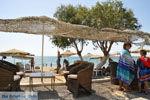 Kokkinos Pirgos | South Crete | Greece  Photo 8 - Photo JustGreece.com