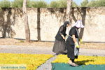 JustGreece.com Panagia Kaliviani near Mires  South Crete   Greece  Photo 14 - Foto van JustGreece.com