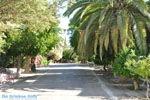Panagia Kaliviani near Mires| South Crete | Greece  Photo 24 - Photo JustGreece.com