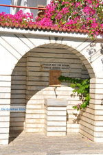 JustGreece.com Panagia Kaliviani near Mires| South Crete | Greece  Photo 29 - Foto van JustGreece.com