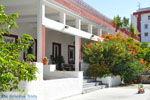 JustGreece.com Panagia Kaliviani near Mires| South Crete | Greece  Photo 30 - Foto van JustGreece.com
