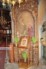 JustGreece.com Panagia Kaliviani near Mires| South Crete | Greece  Photo 55 - Foto van JustGreece.com