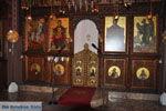 Panagia Kaliviani near Mires| South Crete | Greece  Photo 61 - Photo JustGreece.com