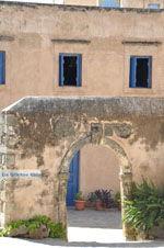Vori   South Crete   Greece  Photo 30 - Photo JustGreece.com