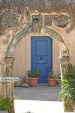 Vori | South Crete | Greece  Photo 33 - Photo JustGreece.com