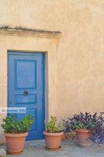 Vori | South Crete | Greece  Photo 35 - Photo JustGreece.com