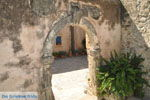 Vori | South Crete | Greece  Photo 41 - Photo JustGreece.com