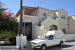 Vori | South Crete | Greece  Photo 55 - Photo JustGreece.com
