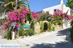 Kamilari   South Crete   Greece  Photo 18 - Photo JustGreece.com