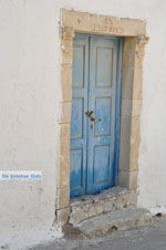 JustGreece.com Kamilari | South Crete | Greece  Photo 34 - Foto van JustGreece.com
