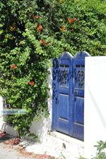 Kamilari | South Crete | Greece  Photo 35 - Photo JustGreece.com