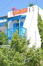 JustGreece.com Kamilari | South Crete | Greece  Photo 37 - Foto van JustGreece.com