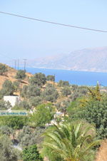 JustGreece.com Kamilari | South Crete | Greece  Photo 44 - Foto van JustGreece.com