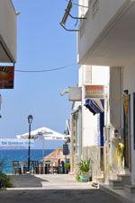 JustGreece.com Kalamaki Crete | South Crete | Greece  Photo 56 - Foto van JustGreece.com
