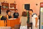 Taverna the Belgen in Vori   South Crete   Greece  Photo 5 - Photo JustGreece.com