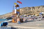 Matala | South Crete | Greece  Photo 99 - Photo JustGreece.com