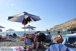 Matala | South Crete | Greece  Photo 100 - Photo JustGreece.com