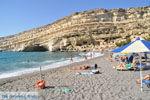 Matala | South Crete | Greece  Photo 101 - Photo JustGreece.com