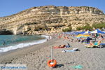 Matala | South Crete | Greece  Photo 102 - Photo JustGreece.com