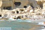 JustGreece.com Matala | South Crete | Greece  Photo 108 - Foto van JustGreece.com