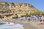 JustGreece.com Matala | South Crete | Greece  Photo 111 - Foto van JustGreece.com