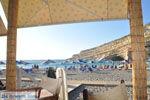 Matala | South Crete | Greece  Photo 117 - Photo JustGreece.com