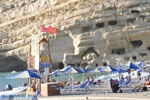 Matala | South Crete | Greece  Photo 119 - Photo JustGreece.com