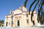JustGreece.com Timbaki | South Crete | Greece  Photo 1 - Foto van JustGreece.com