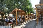Timbaki | South Crete | Greece  Photo 5 - Photo JustGreece.com