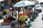 JustGreece.com Timbaki | South Crete | Greece  Photo 9 - Foto van JustGreece.com