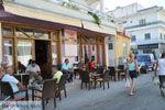 JustGreece.com Timbaki | South Crete | Greece  Photo 39 - Foto van JustGreece.com